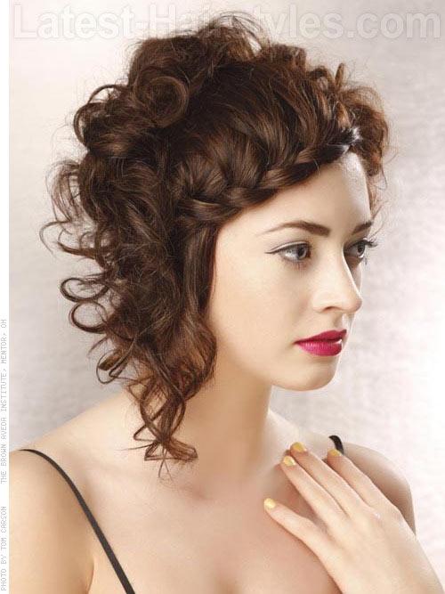 коса фото 29