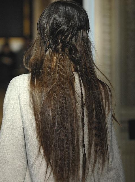 косы фото 7