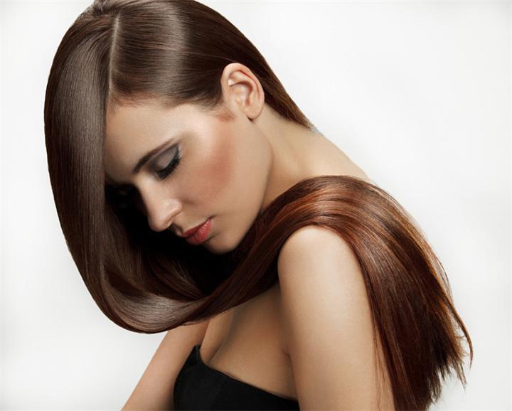 Сыворотка для волос