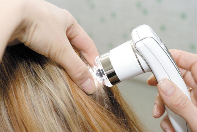 как ухаживать за волосами фото 2