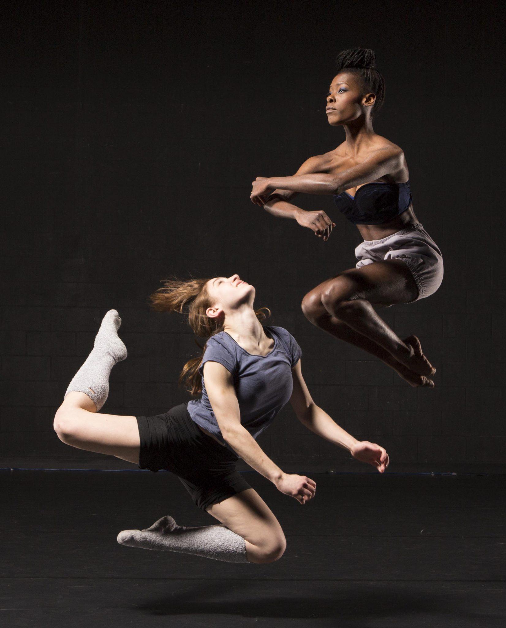 танцы фото 18