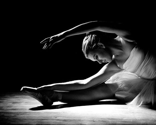танцы фото 8