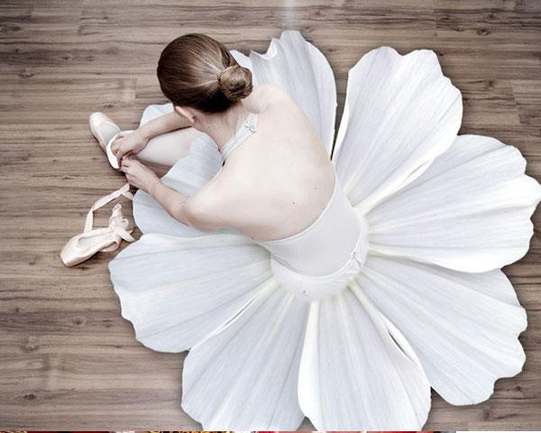 танцы фото 9