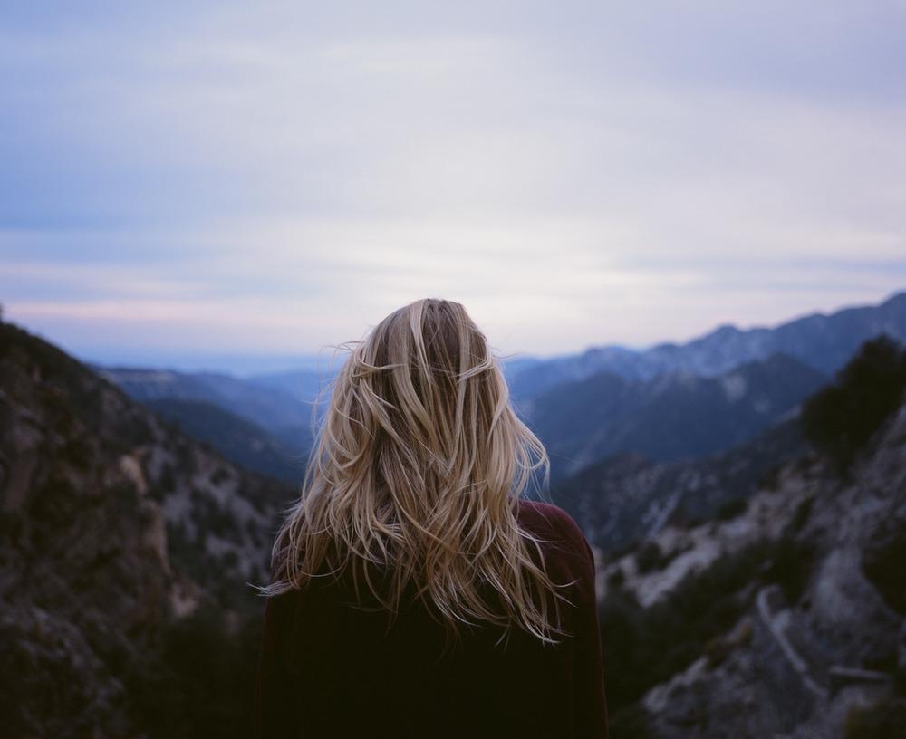 средства для волос для отпуска