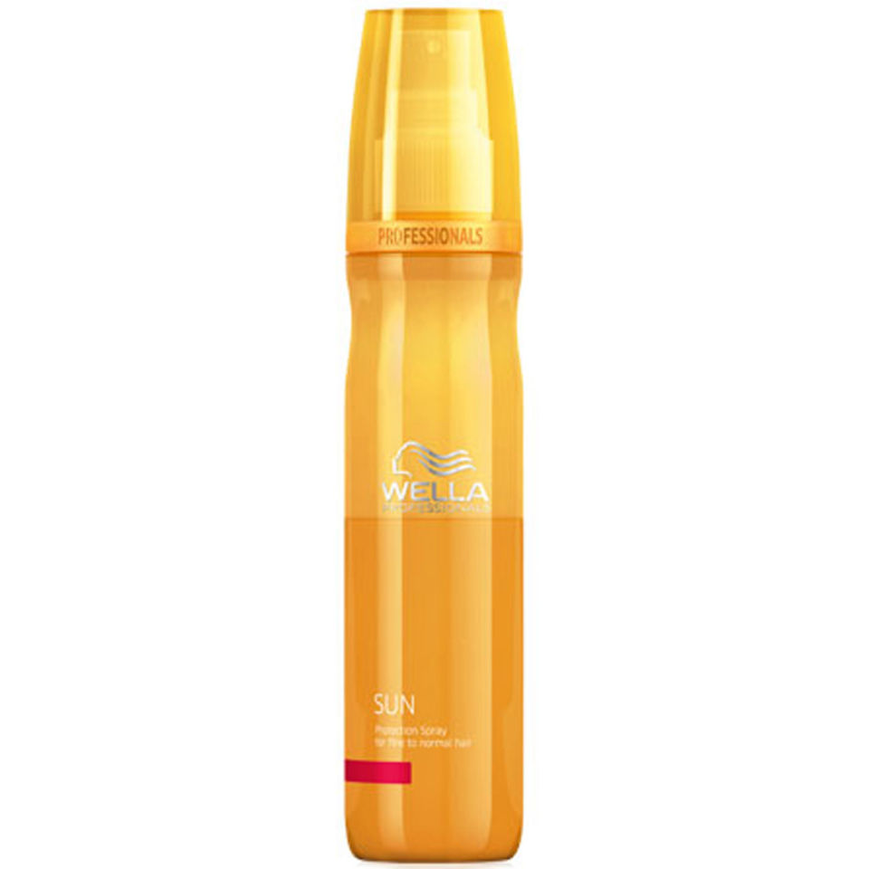 WELLA PROFESSIONALS SUN PROTECTION SPRAY