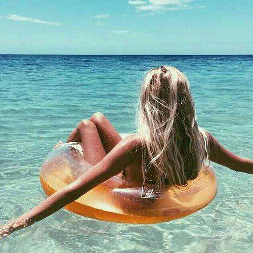 какие средства для волос взять в отпуск