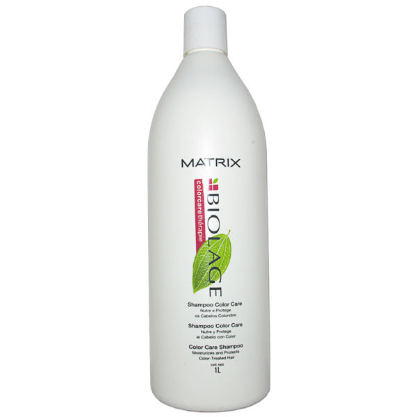 Matrix Biolage Color Care