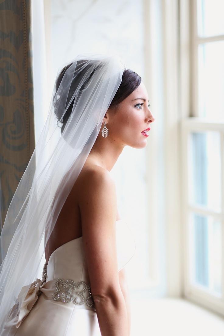 прически на свадьбу с фотой