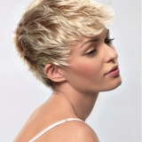 short-hair-blond-15788