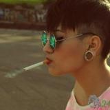 short-haircut-245