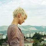 short-haircut-4547