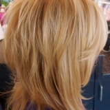 стрижка-на-длинные-волосы-1626