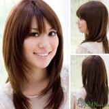 стрижка-на-длинные-волосы-1588