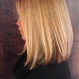 стрижка-на-длинные-волосы-1578