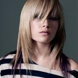 стрижка-на-длинные-волосы-1593