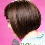 haircut_straight-medium