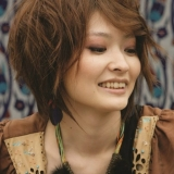 asian-hairstyle