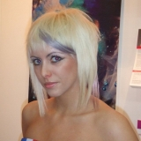 blonde-hairstyles-2012-for-women_18