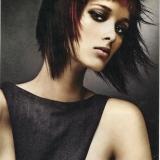 choppy-hairstyles-for-women_04