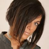 fuchs-hairstyle12