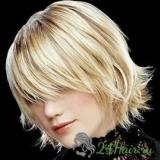 hair_boba_32