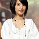 hebe-cute-short-black-hairstyle