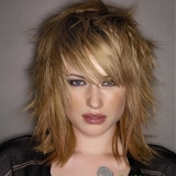 razored-medium-dark-blond-hairstyle