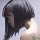 robert-neil-hair