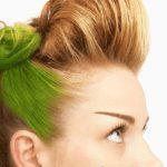 10 советов по уходу за окрашенными волосами