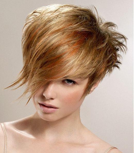 как сохранить чистоту волос