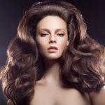 Технология наращивания волос: какую предпочесть?