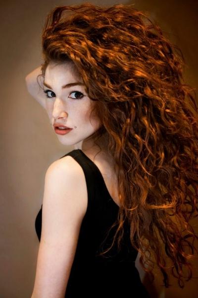 причины сильного выпадения волос после родов