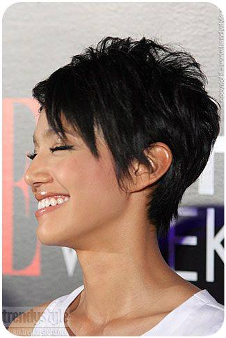 hair pixie 5