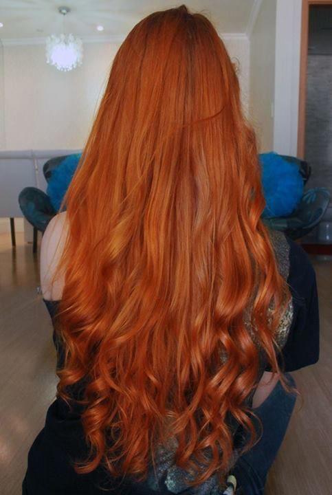 Какая хна для волос лучше