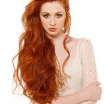 Окрашивание волос хной: личный опыт и полезные советы