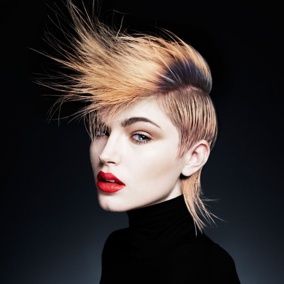 19-Modern-Mohawk-hairstyle