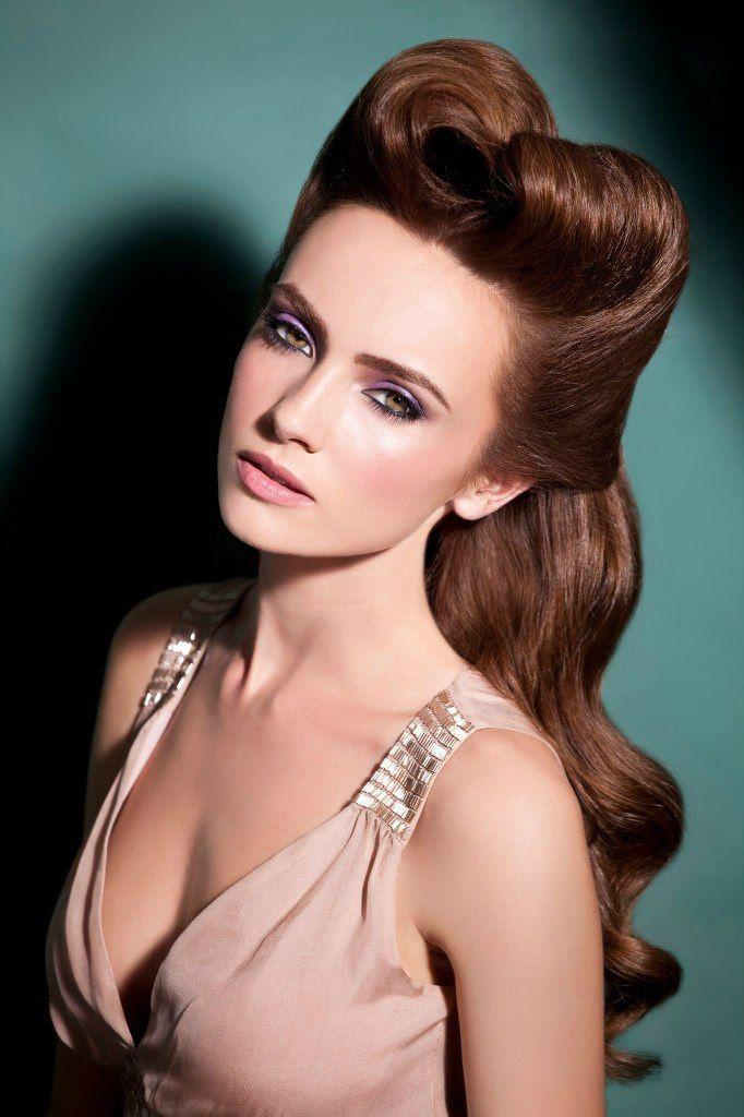 Свадебные прически на длинные волосы: 45 фото - Подбор ...: https://24hair.ru/svadebnyie-pricheski-na-dlinnyie-volosyi-45-foto/