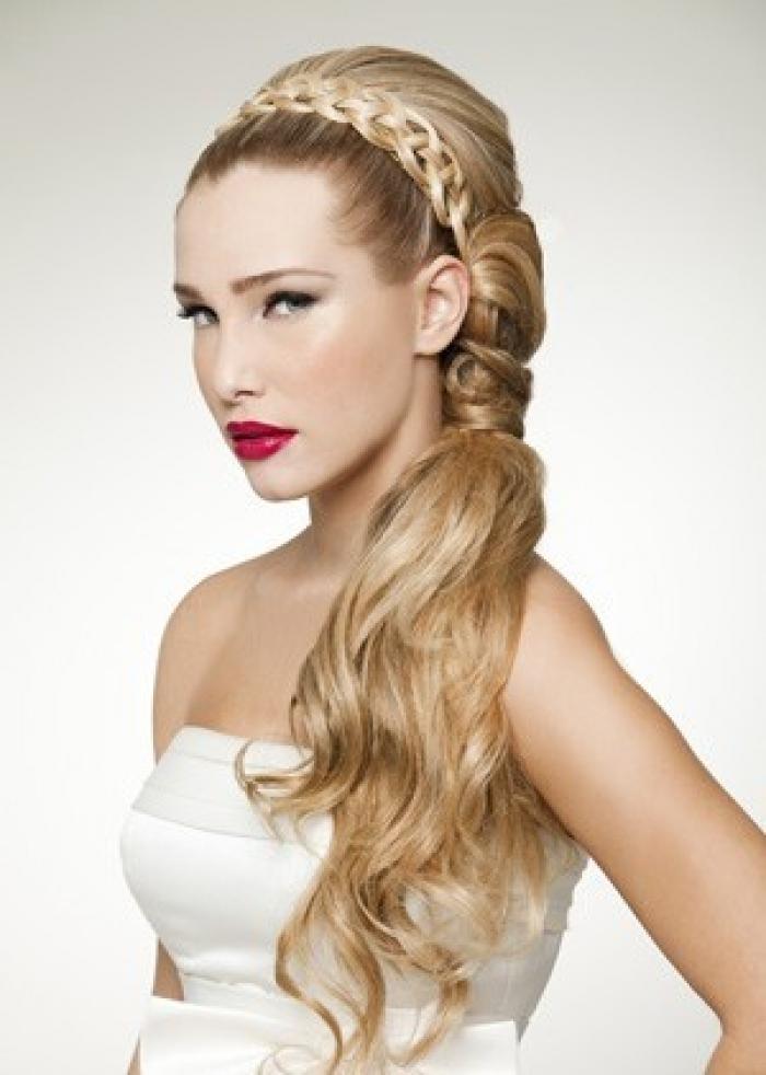 Прически с косами: 30 фото: https://24hair.ru/pricheski-s-kosami-30-foto/