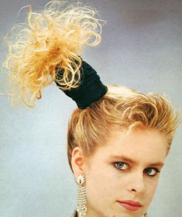 1980s-Hairstyles-for-Women_14.jpg