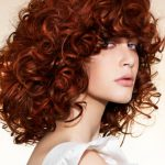 Окрашивание волос хной: что нужно знать для начала