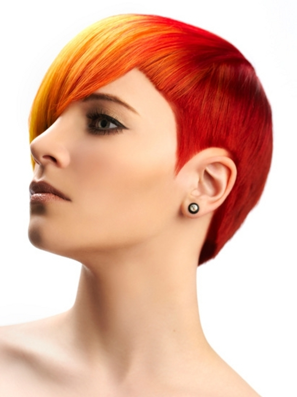 orange-hair-color-2012