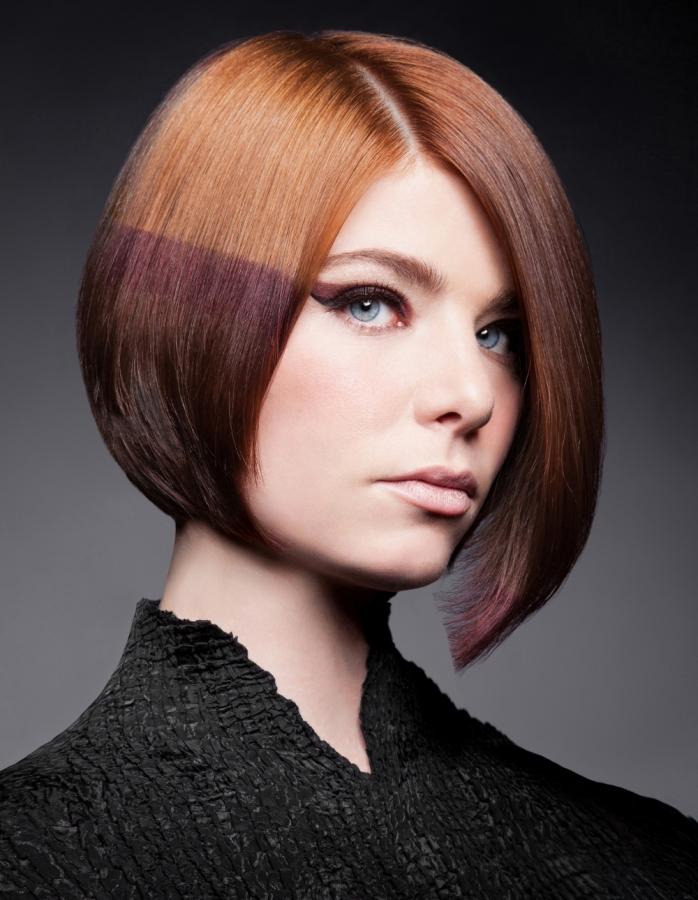 stylish_hair_highlights_ideas_fun_hair_color_ideas_for_brunettes_2014_haircuts_hairstyles_and_hair