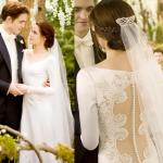 Прически из фильмов: ТОП-10 свадебных образов