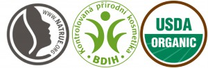 сертификаты органики