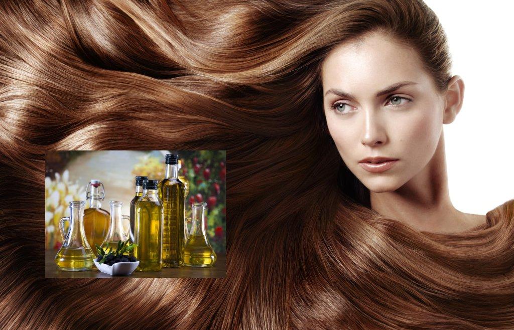 эфирные масла для роста волос3