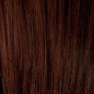 басма для волос рецепт 2