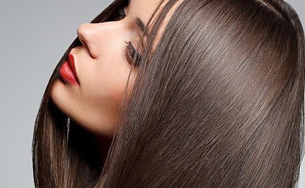 как часто красить волосы