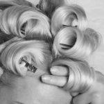 Плойки и утюжки для волос: делаем кудри и волны