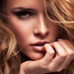 Волны на волосах: 5 способов создания прически