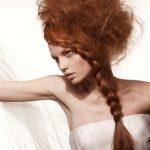 Гид по парикмахерским услугам: биоламинирование волос